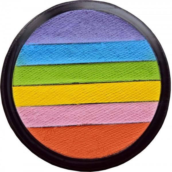 Profi Aqua-Schminkfarbe, 20 ml