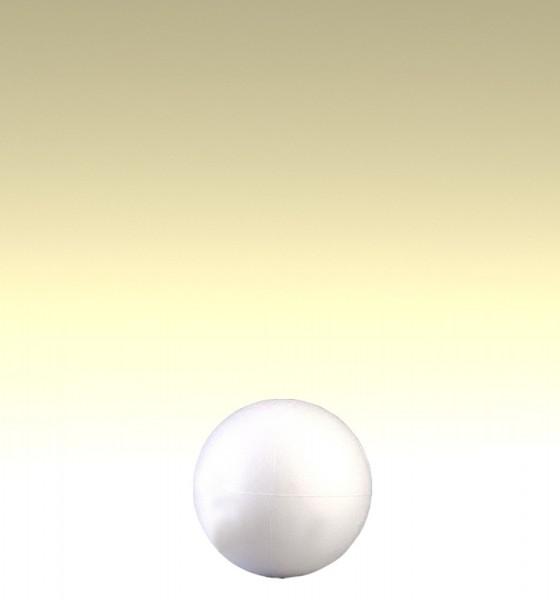 Styroporkugeln