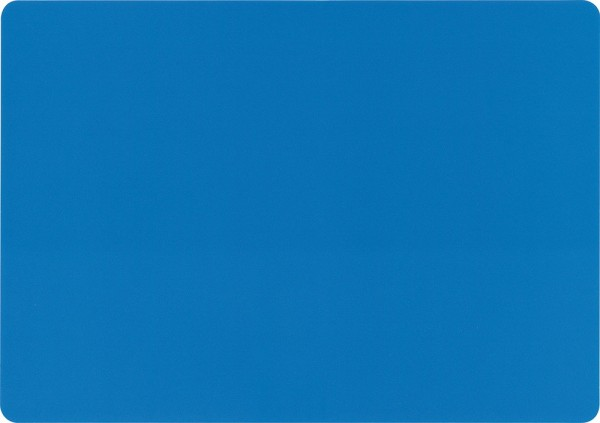 Bastel- und Zeichenunterlagen, rutschsicher, 34 x 24 cm