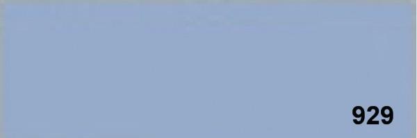 Edding Permanent Spray Premium Acryllack seidenmatt, 200 ml, Preis pro Stück