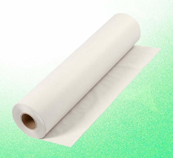 Zeitungspapierrolle 45 g, Breite 80 cm, Länge 340 m