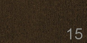 Krepp-Papier, 10 Rollen je 50 x 250 cm
