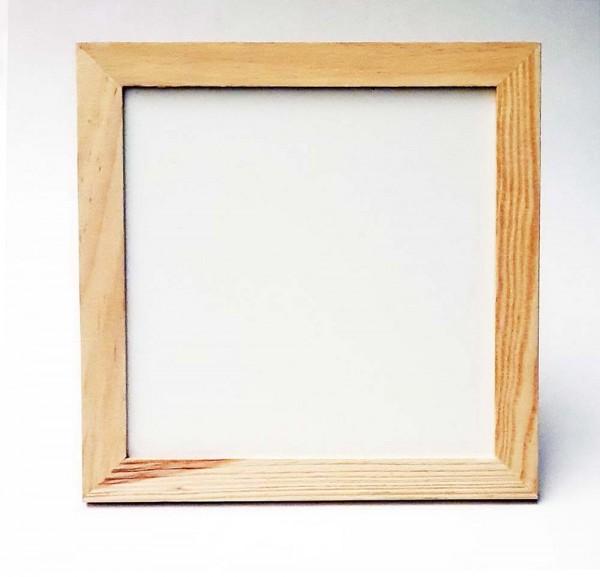 Holzbilderrahmen, Preis pro Stück