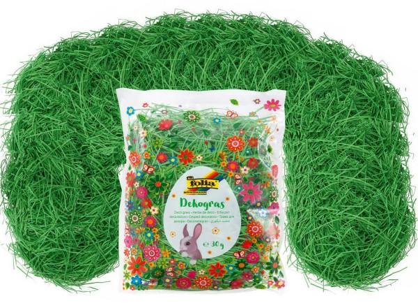 Ostergras grün, 30 g