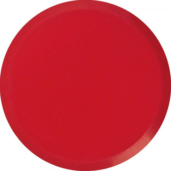 Wasserfarben-Blocks/Farbtabletten 55 mm Durchmesser, 5 Stück einer Farbe