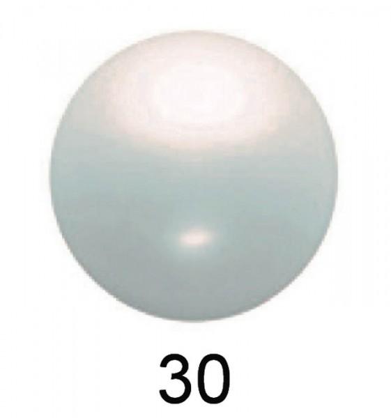 Perlenmaker-Pen, 30 ml, Preis pro Pen
