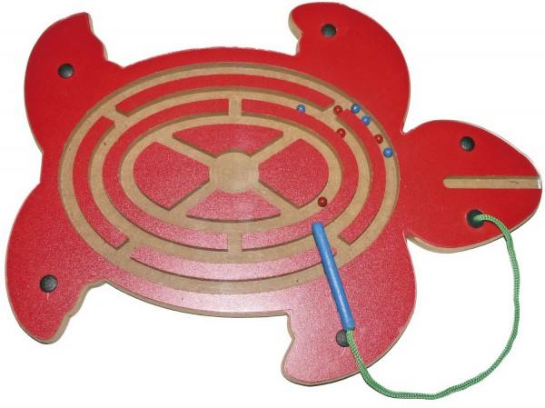 Magnetspiel: Schildkröte, Preis pro Stück