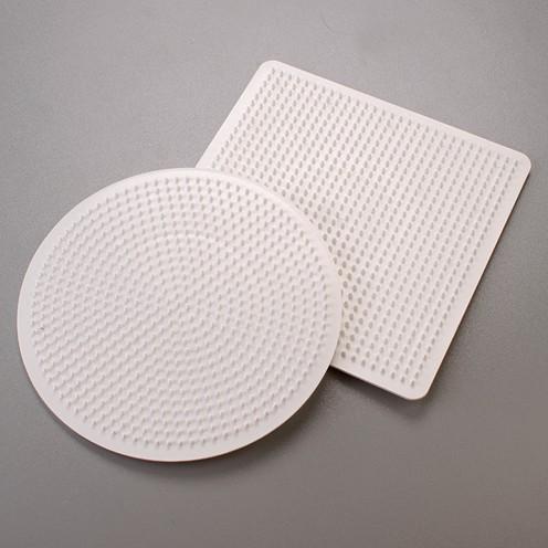 Legeplatten für Bügelperlen
