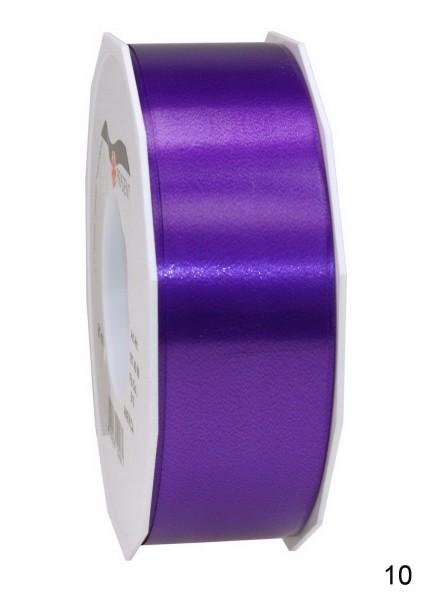 Ringelband, Spule mit 40 mm x 91 m, Preis pro Spule