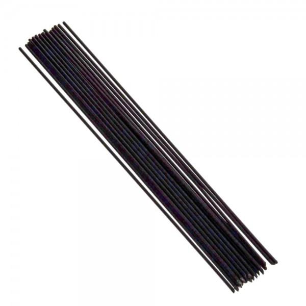 Steckdraht geglüht, Stärke 1,4 mm