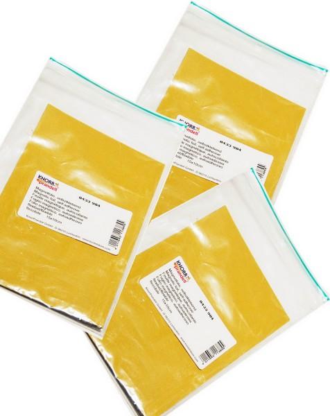 Magnetfolie flexibel und selbstklebend, Preis pro Packung