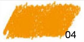 Jolly X-BIG Buntstifte im 12er-Pack pro Farbe