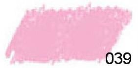 Jolly Kinderfest Buntstifte im 12er-Pack pro Farbe