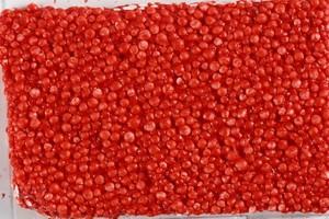 Foam Clay Knetmasse, Preis pro Dose mit 560 g