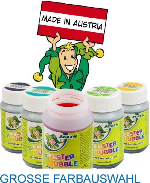 """Jolly Nachfülltinte für Filzstifte """"Jolly Booster XL"""" und """"Berol Filzstifte"""" 100 ml, Preis pro Stück"""