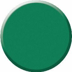 Wasserfarben-Blocks 44 mm, 6 Stück einer Farbe, Preis pro 6er-Pack