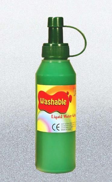 Stempelkissen Nachfüllfarbe, 125 ml, Preis pro Flasche