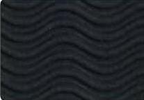 Laternenrohling aus 3D-Welle, 13,5 cm x 13,5 cm x 18 cm, 5 Stück pro Farbe
