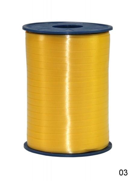 Ringelband, Spule mit 5 mm x 500 m, Preis pro Spule