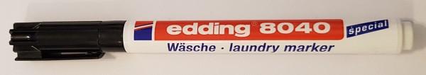 Edding Wäschemarker, Preis pro Stück